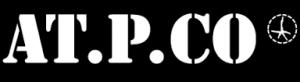 ATPCO-logo