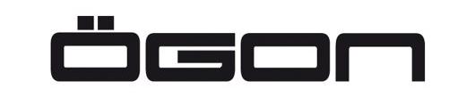 Ogon-logo