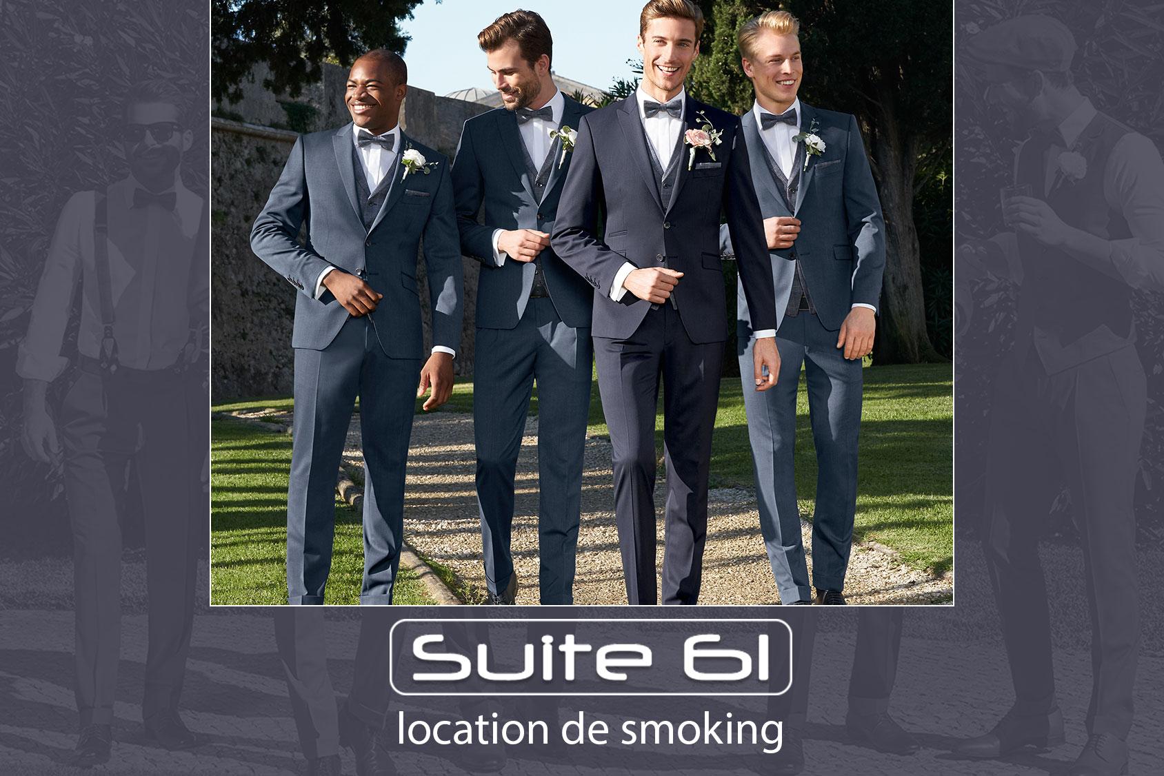 location de smoking, cérémonies, mariage, manifestation, casino